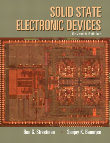 Pdf electronic devices