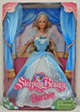 Barbie 1998 - Sleeping Beauty / Dornröschen - OVP