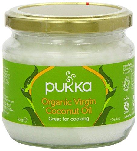 virgin-coconut-oil-300g-bulk-pack-x-6-super-savings