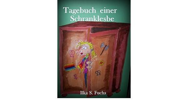 Las Vegas für Anfänger (German Edition)