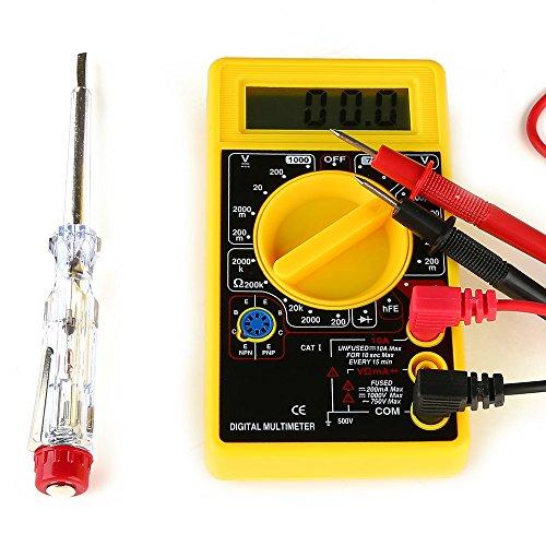 digital-multimeter-voltage-tester-dmm-portable-digital-voltmeter-measures-ac-dc-voltage-dc-current-d