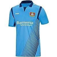 JAKO Bayer 04 Leverkusen Trikot Away 2018/2019 Herren