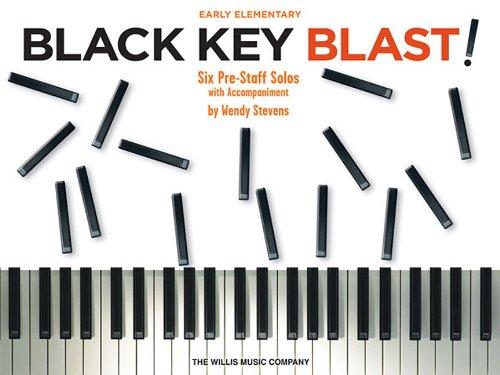 stevens-wendy-black-key-blast-pf-bk