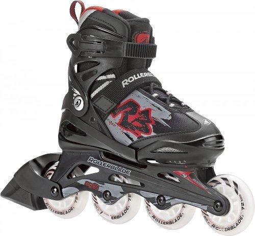 rollerblade-alpha-xr-175-roller-noir-noir-205