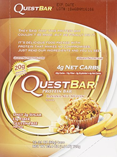quest-nutrition-proteine-barre-banana-nut-muffin-12-x-60-gm
