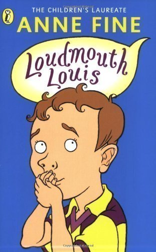 loudmouth-louis-by-fine-anne-1998
