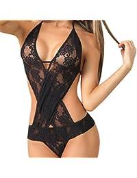 Amazon.it  intimissimi  Abbigliamento 9b23a5b826