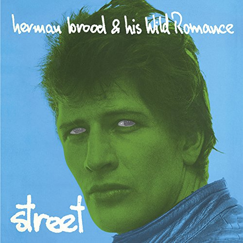 street-remastered-vinyl-lp