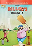 Billoo Digest 1
