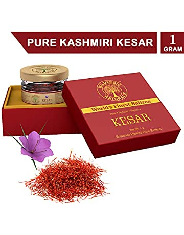 Spices & Masalas: Know Spices facts and buy best quality Spices