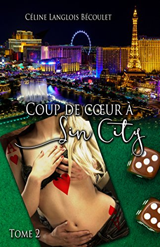 coup-de-coeur-a-sin-city-tome-2