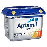 Aptamil Profutura Milk Growing Up 800G
