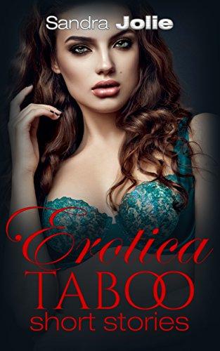 Erotica taboo short stories