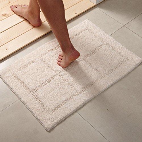 anke-lu-teppich-kleine-wohnung-maschine-waschbar-mat-bad-bodenmatten-teppich-2-rutschfeste-matten-fa