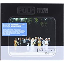 Different Class (Coffret Deluxe 2 CD)