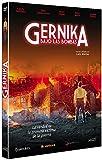 Gernika bajo las bombas [DVD]