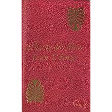 Amazonfr Jean Lange Livres Biographie écrits Livres Audio Kindle