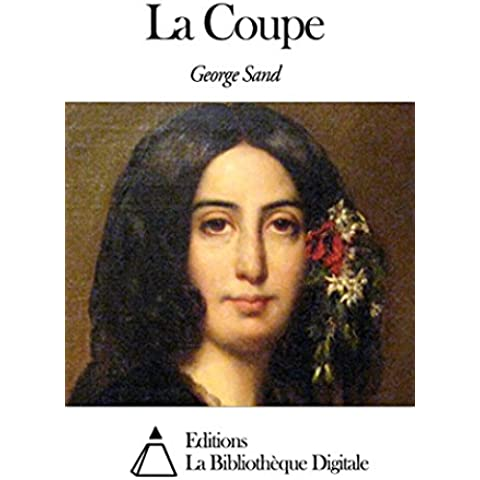 La Coupe (French Edition)
