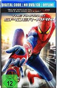 ELITE THE AMAZING SPIDERMAN Digital Download Offline PC GAMES