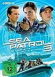 Sea Patrol - Die komplette dritte Staffel [4 DVDs]