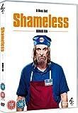 Locandina Shameless: Series 10 (3 Dvd) [Edizione: Regno Unito] [Edizione: Regno Unito]