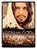 Son of God by Darwin Shaw