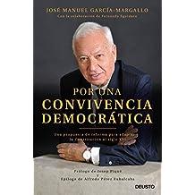 Por una convivencia democrática: Una propuesta de reforma para adaptar la Constitución al siglo XXI (Sin colección)