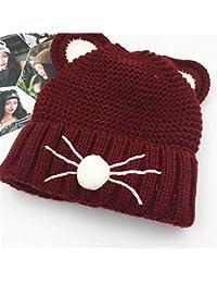 0e34cb7b91f66 Amazon.es  accesorios para gatos - Sombreros y gorras   Accesorios  Ropa