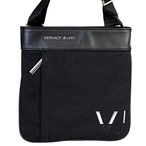 Versace-Bag-Linea-Logo