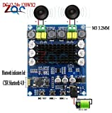 TPA3116D2 Dual-channel Stereo Power Digital Audio Power Amplifier Board Amplifiers 2 * 120W