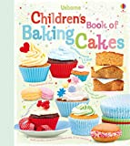 Kids Baking Cookbooks Review and Comparison