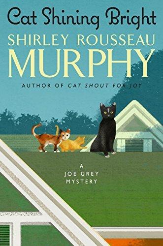 cat-shining-bright-a-joe-grey-mystery