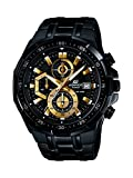 Casio Edifice Stopwatch Men's Chronograp...