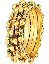 daa7467778fc2 Amazon.in: Asmitta Jewellery: Jewellery