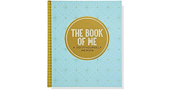 Buy the book of me a do it yourself memoir book online at low buy the book of me a do it yourself memoir book online at low prices in india the book of me a do it yourself memoir reviews ratings amazon solutioingenieria Images
