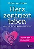 Herzzentriert leben (Amazon.de)