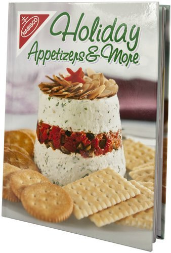 nabisco-holiday-appetizers-more-2008-05-04