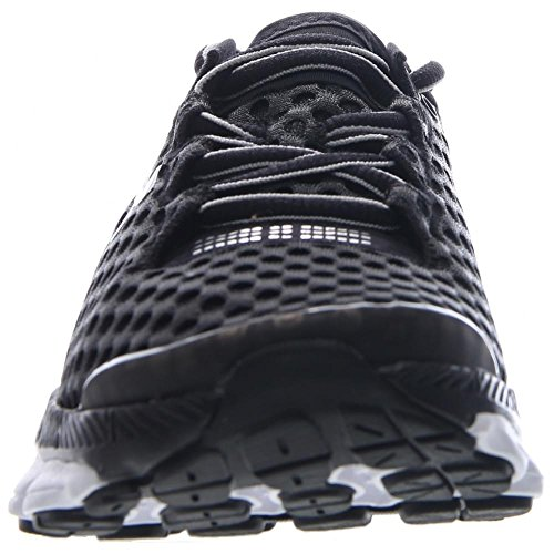 Under Armour Damen Ua W Speedform Gemini 2 Turnschuhe Black-004