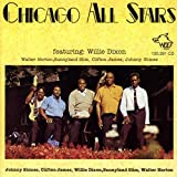 AND THE CHICAGO ALLSTARS