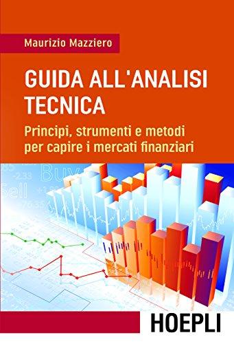 guida-allanalisi-tecnica-principi-strumenti-e-metodi-per-capire-i-mercati-finanziari