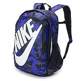 Nike hayward Futura Backpack - Best Reviews Guide
