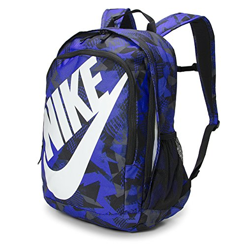 6465333e61 Nike ba5273-441 Hayward Futura Backpack - Best Price in India ...