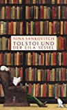 Buchinformationen und Rezensionen zu Tolstoi und der lila Sessel von Nina Sankovitch