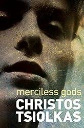 Merciless Gods