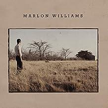 Marlon Williams by Marlon Williams