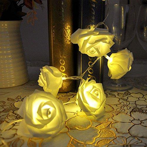 bazaar-10-luci-rosa-stringa-fiore-led-arredamento-lucine-illuminazione-matrimonio