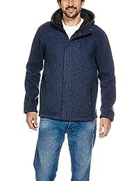 Tatonka Herren Jacke Yost Jacket