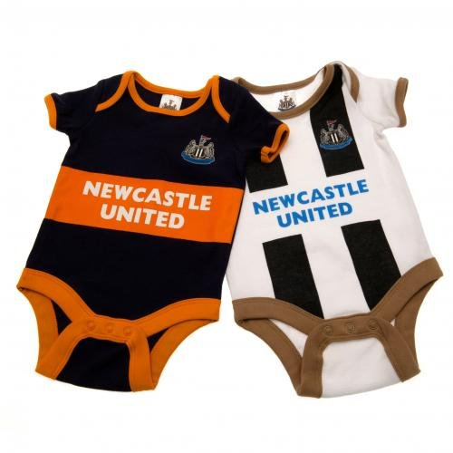 newcastle-united-fc-baby-bodysuits-2016-17-season-2-pack-0-3-months