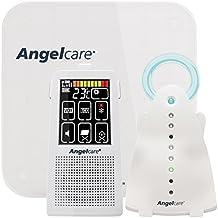 Angelcare AC1100Digital de sonido, vídeo Baby Monitor