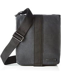 BREE sac de sport mixte adulte Taille unique Y7pzvkgd